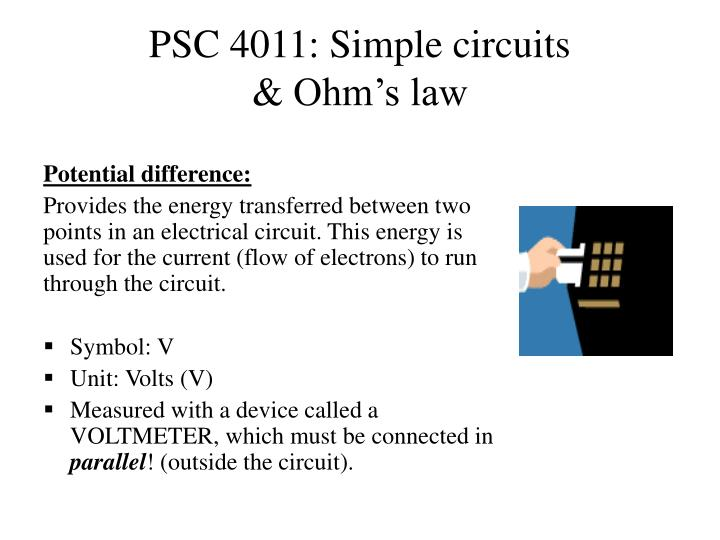 Ppt Psc 4011 Powerpoint Presentation Id1588024