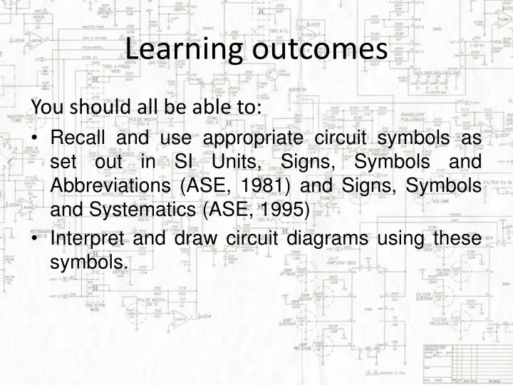 ppt - unit g482  electrons  waves and photons powerpoint presentation
