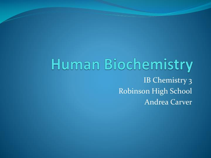human biochemistry Salts, acids, and bases are all examples of electrolytes found in the human body.