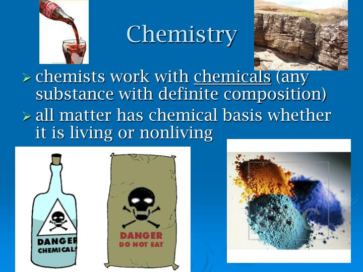 Chemistry1