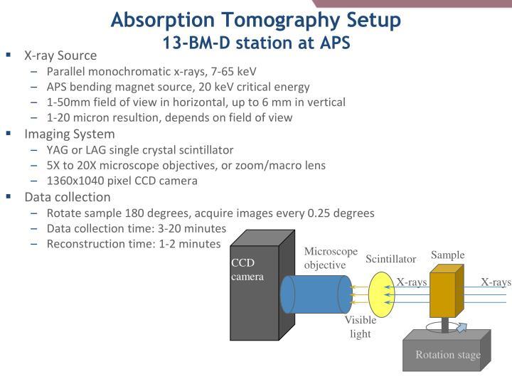 Microscope objective