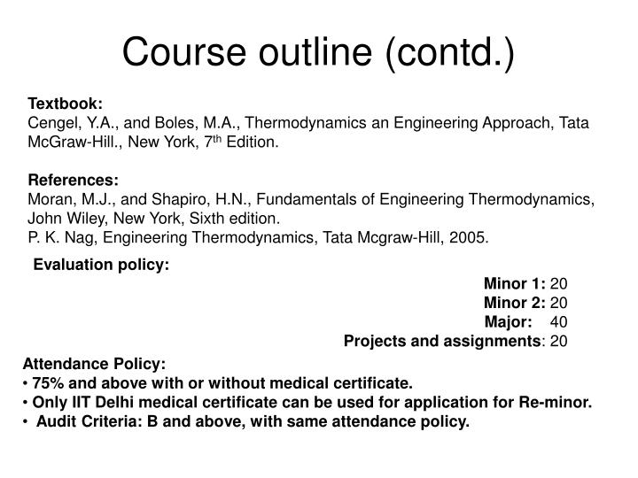outline to course work Coursework examples the coursework examples below were written by our professional writers to help students with their own coursework studies if you are looking for help with your coursework then we offer a comprehensive writing service provided by fully qualified academics in your field of study.
