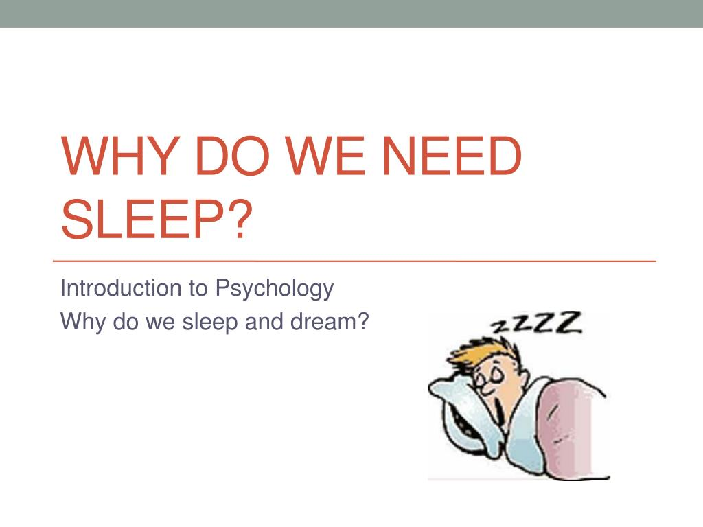 sleep deprivation increases levels of the hunger arousing hormone