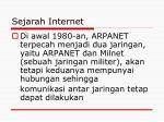 sejarah internet3
