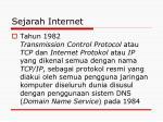 sejarah internet4