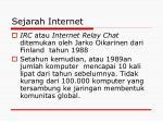 sejarah internet6