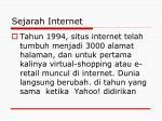 sejarah internet8