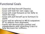 functional goals1