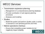 wecc services1