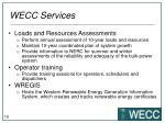 wecc services2