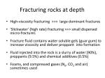 fracturing rocks at depth3