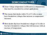 semiconductors11