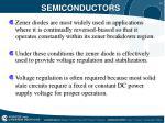 semiconductors13