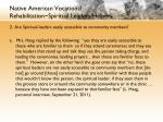 native american vocational rehabilitation spiritual leaders helpers3