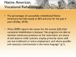 native american vocational rehabilitation7