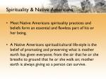 spirituality native americans1