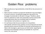 golden rice problems2