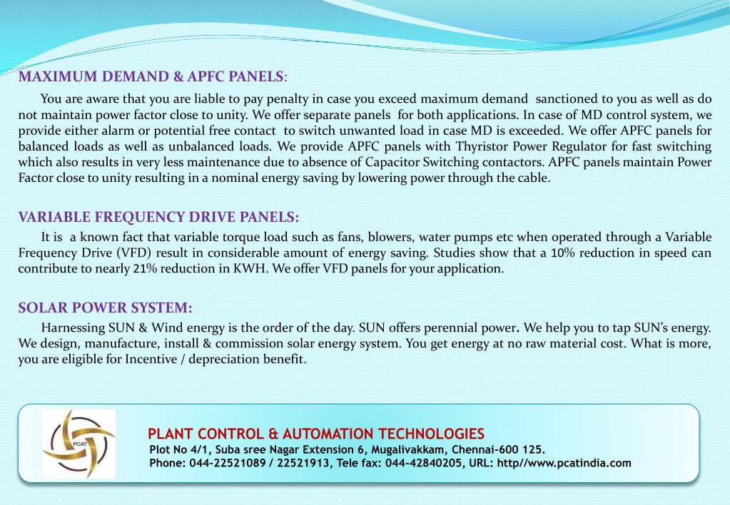 PPT - SAVE ENERGY SAVE MONEY SAVE EARTH SAVE FUTURE