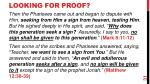 looking for proof1