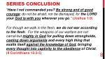 series conclusion1