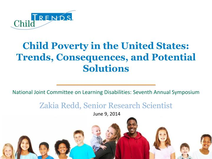 poverty and children in the united states 2 essay Read this sample essay on poverty to see the root causes for children, growing up in poverty conditions can have united states poverty studies and.