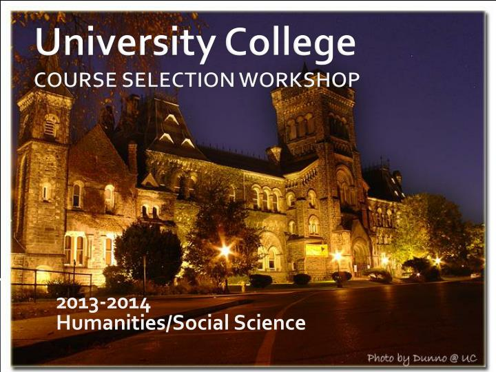 2013 2014 humanities social science n.