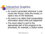 interactive graphics1