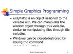 simple graphics programming3