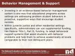 behavior management support1