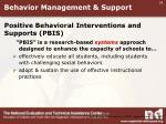 behavior management support2