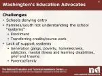 washington s education advocates4