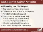 washington s education advocates5