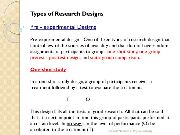 types of research design for dissertation This article describes the recruitment challenges faced by eight graduate students when conducting qualitative dissertation research the authors summarize their dissertation studies, describe recruitment challenges, and provide strategies and recommendations used to address challenges.