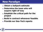 new paradigm1