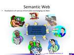 semantic web1