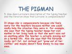 the pigman5