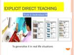 explicit direct teaching3