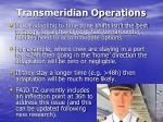 transmeridian operations3