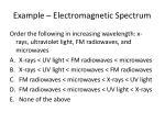 example electromagnetic spectrum1