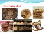 the cookie diet1