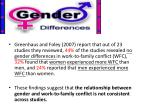 gender difference1