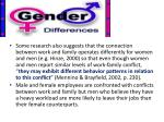 gender difference4