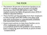 the poor1