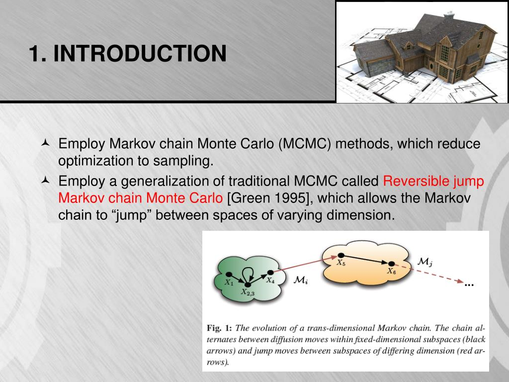 PPT - Metropolis Procedural Modeling PowerPoint Presentation - ID