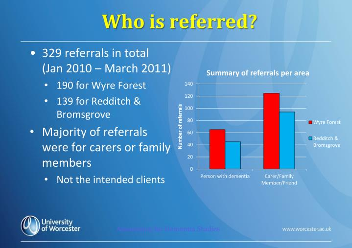 Who is referred?