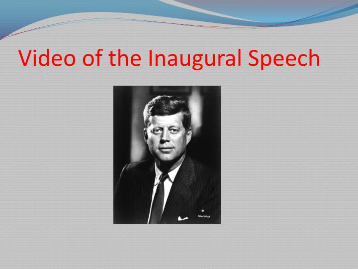 inaugural speech Trump's inaugural speech, just 17 minutes, promised, the forgotten men and women of our country will be forgotten no longer trump's inaugural speech, just 17 minutes, promised, the forgotten.