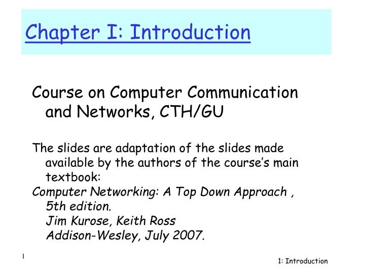chapter i introduction n.