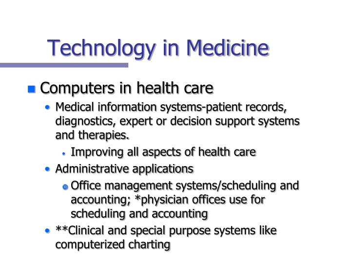 a review on a hospital information system information technology essay A hospital information system (his), variously also called clinical information system (cis) is a basically it explained pretty much about what a information system plays inside of a hospital the system is developed entirely on microsoft technologies, using microsoft visual studio.