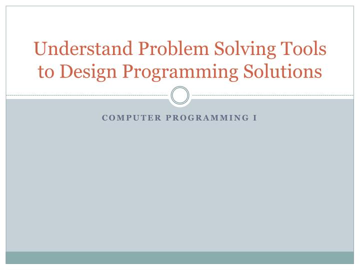 challenges in planning and designing a solution for a programming problem Management information system implementation challenges, success key issues the problem of a lack of key success resource planning.