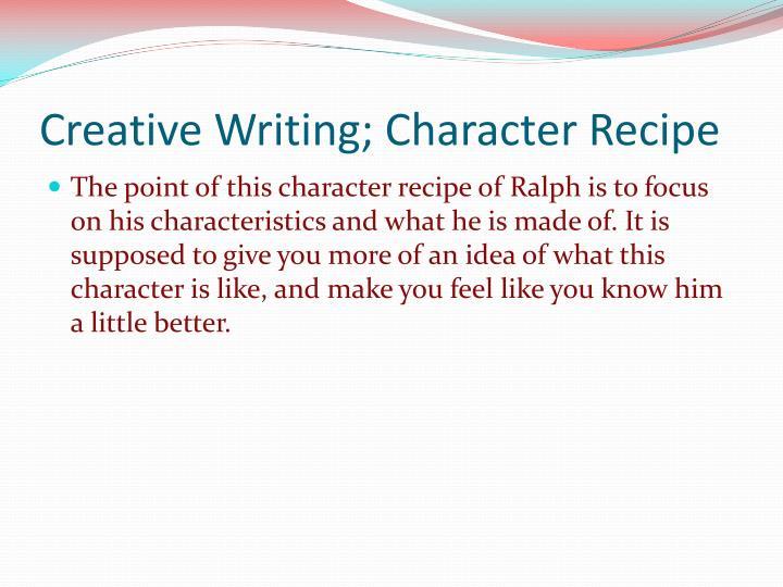 humorous essay topics grade 8